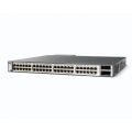 Cisco WS-C3750E-48PD-E